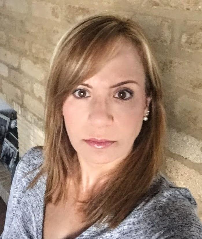 Claudia Restrepo Múnera