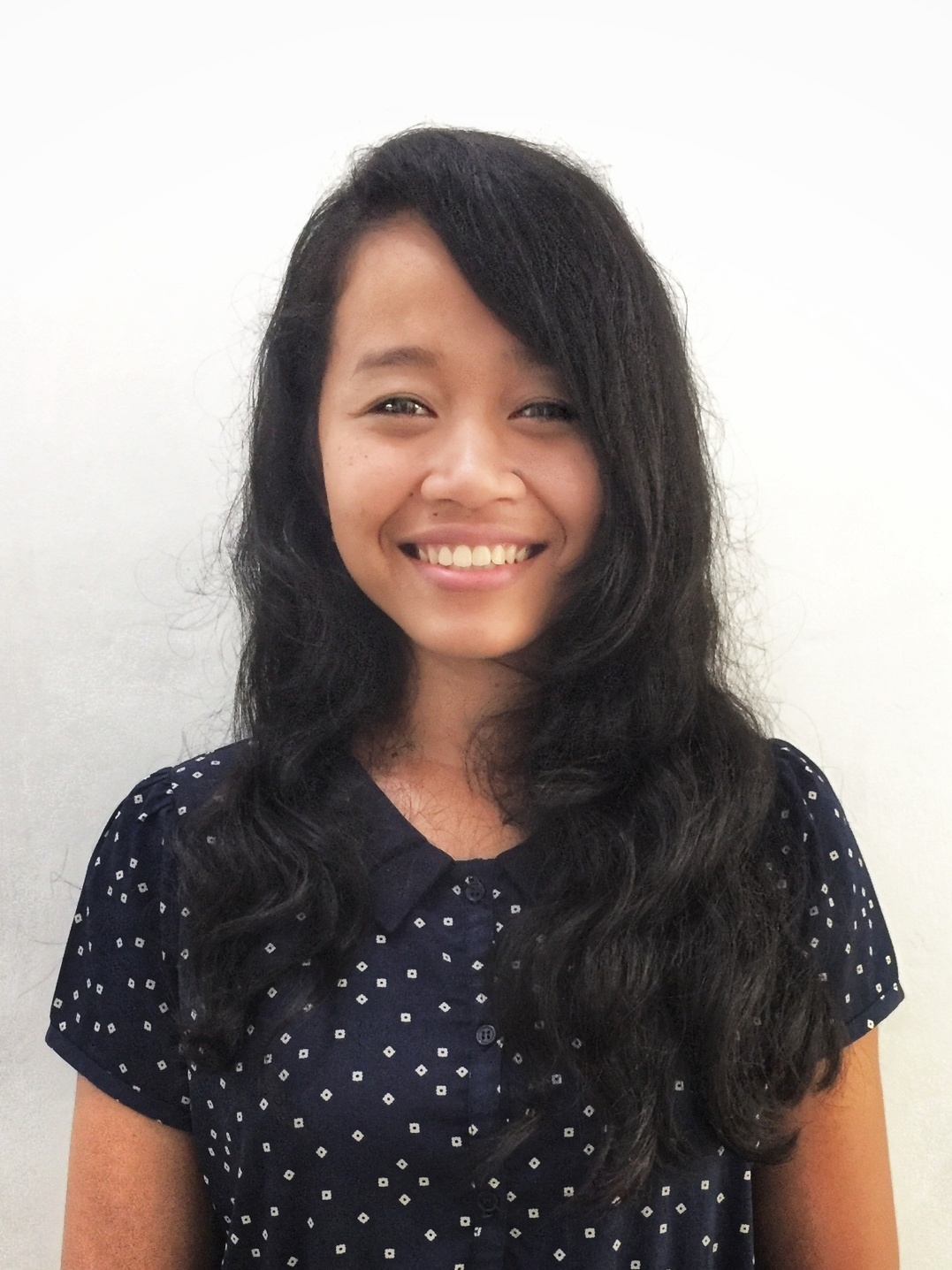 Yoana Wida Kristiawati