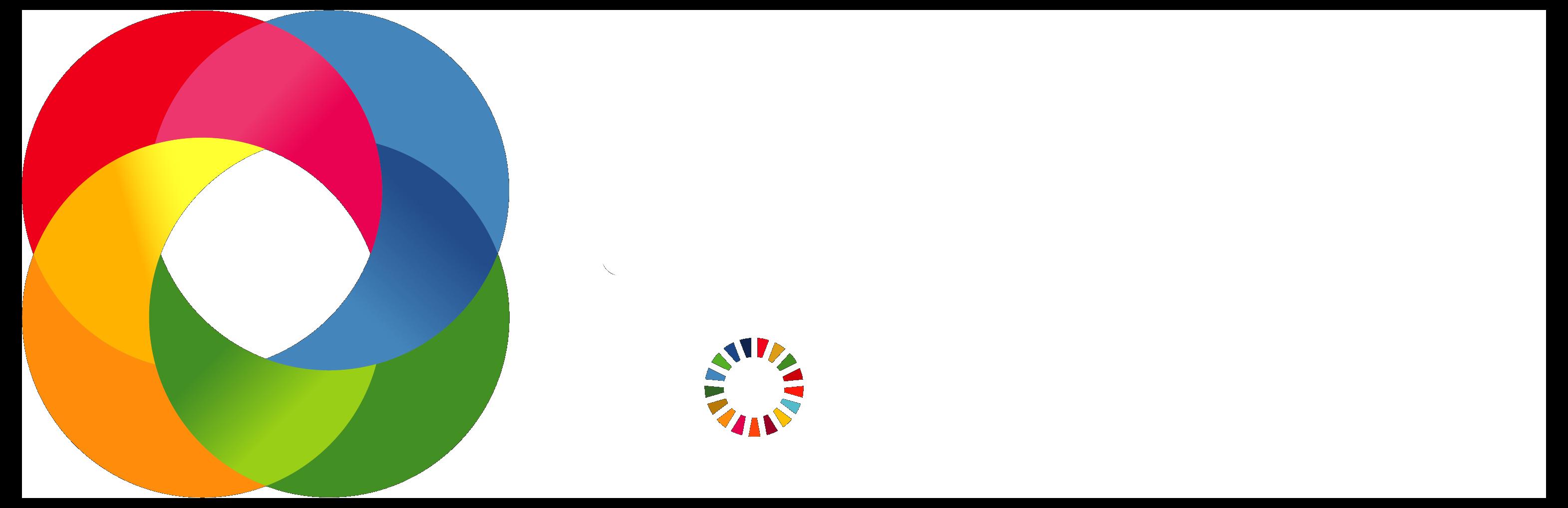 logo IYOCE