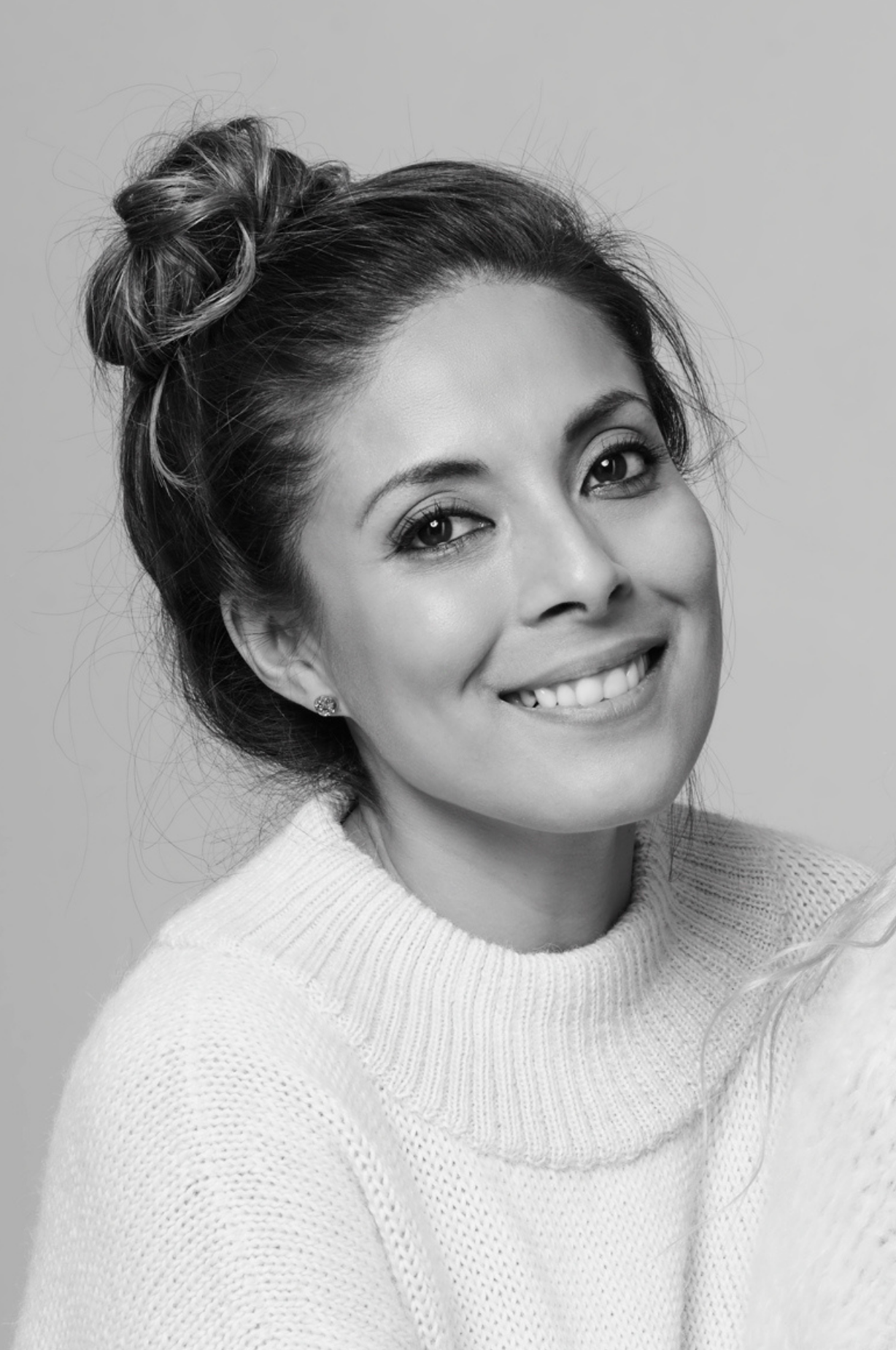 Adriana Cachay