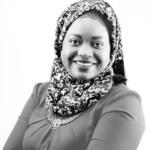 Maimouna Mbacké