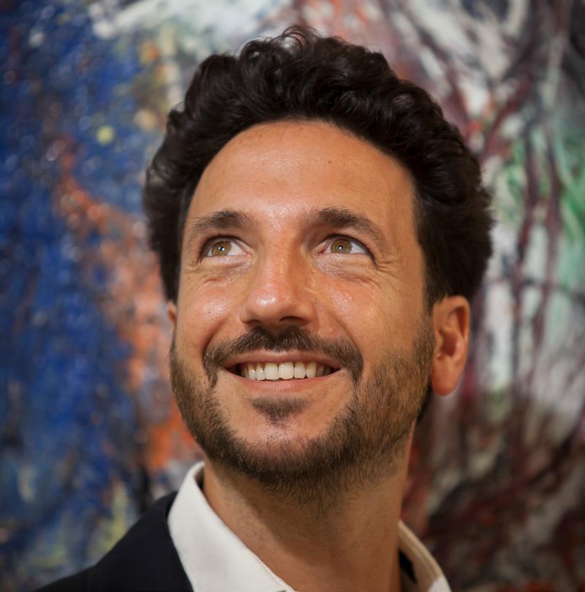 Diego Balan