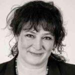 Tania Vachon